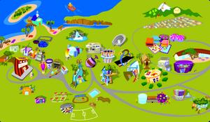 Whyvillemap