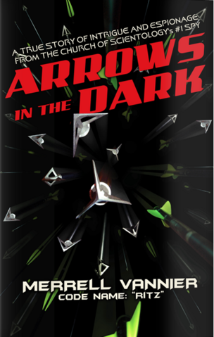 File:ArrowsInTheDark.png