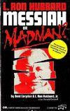 MessiahMadman