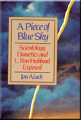 File:A Piece of Blue Sky.jpg