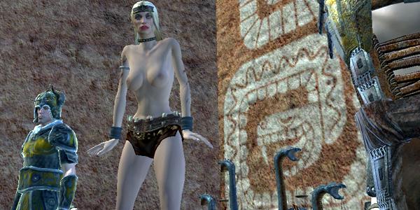 File:Kiri-Stripped.jpg