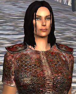 Heraclea-portrait