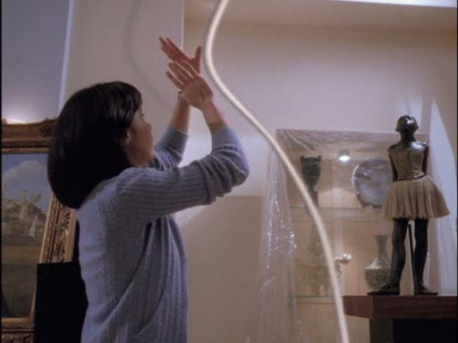 File:Prue deflects paint from her at buckland.jpg