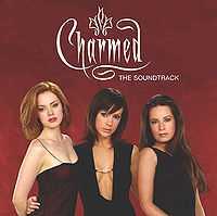 File:Charmed soundtrack 2003.jpg
