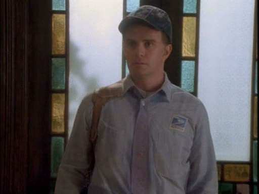 File:Mailman shapeshifts into andy.jpg