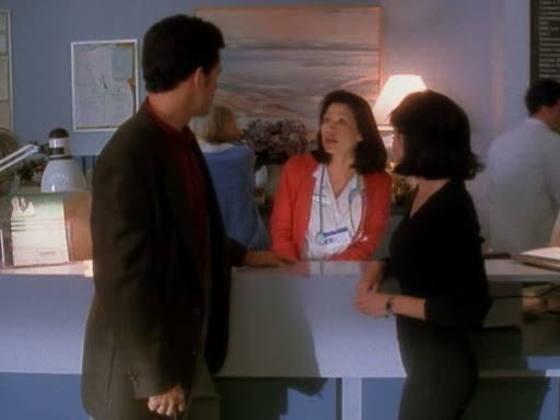 File:Admitting nurse talking to andy and prue.jpg