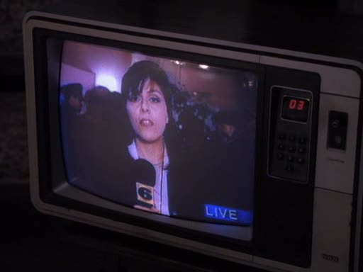 File:News reporter.jpg