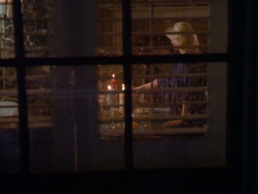 File:Serena lights candle (9).jpg