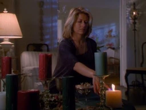 File:Serena lights candle.jpg