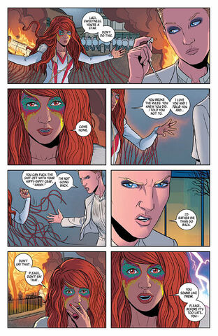 File:Wicked-Divine05-Page4.jpg