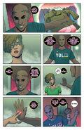 WickedandDivine-8-Page3