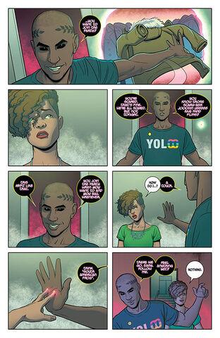 File:WickedandDivine-8-Page3.jpg