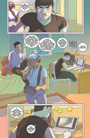 File:WicDiv12-Preview-Page2.jpg