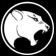 File:Sakhmet-symbol-wicdiv.png
