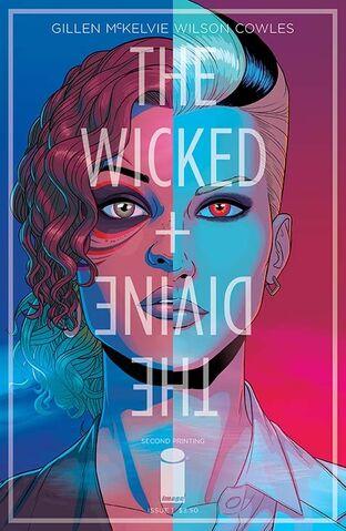 File:Wickeddivine01-2ndptg.jpg