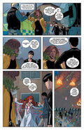 Wicked-Divine05-Page3