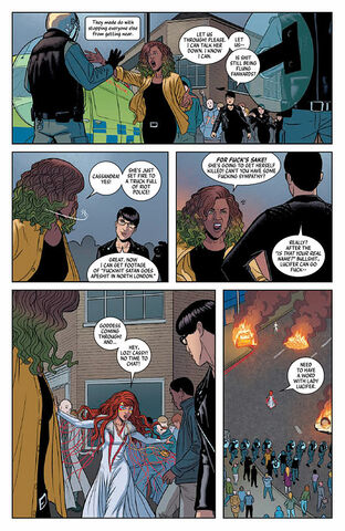 File:Wicked-Divine05-Page3.jpg