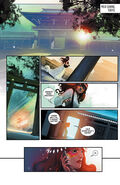 TWTD15 Preview Page1