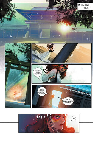 File:TWTD15 Preview Page1.jpg