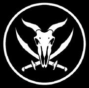 File:Baphomet-symbol-wicdiv.png