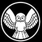 File:Minerva-symbol-wicdiv.png