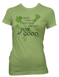 File:WICKED-FOR-GOOD-TEE-MED.png