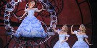 Glinda Gallery