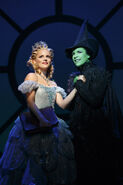 Katie-rose-clarke-and-lindsay-mendez-in-wicked-photo-by-joan-marcus