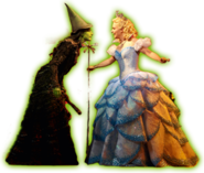 Wicked PNG 2