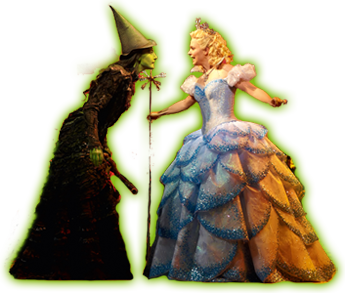File:Wicked PNG 2.png
