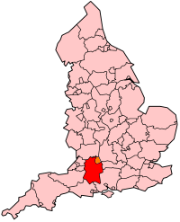 Plik:EnglandWiltshire.png