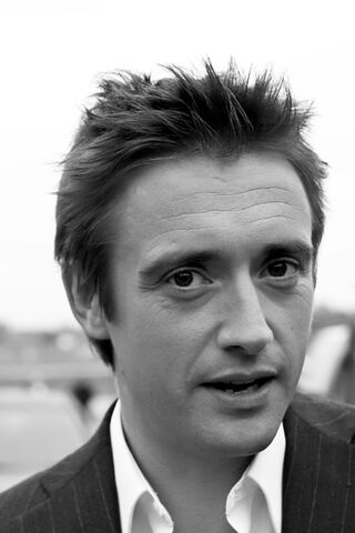 Plik:Richard Hammond.jpg