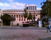 City Square.jpg