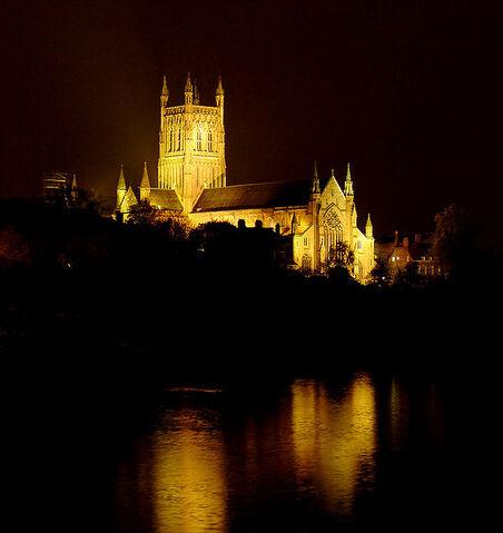 Plik:Worcester.jpg