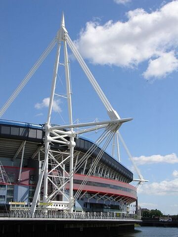 Plik:Millennium Stadium North.jpg