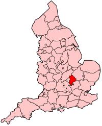 EnglandBedfordshire.png