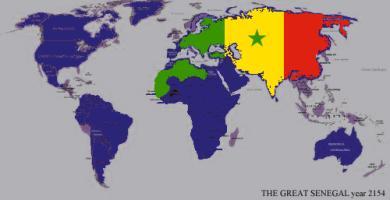 Plik:Wielki Senegal.jpg