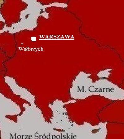 Plik:Położenie W-cha - W-wy.jpg