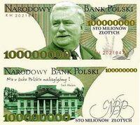 100 mln.jpg