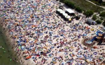 Plik:Dzika Plaża.jpg