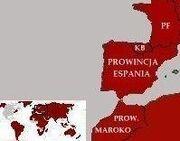 Prowincja Espania.JPG