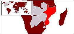 Plik:Prowincja Mozambik Mapa.JPG