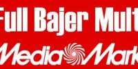 Full Bajer MultiMedia Markt