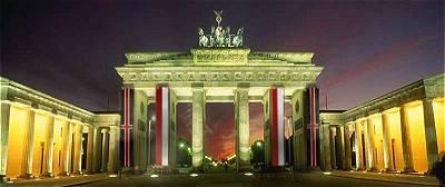 Plik:Berlin.jpg