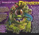 Formorians
