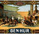 Ben Hur/E-book