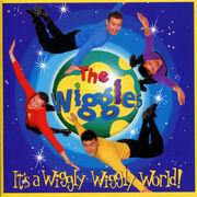 It'saWiggly,WigglyWorld!Album
