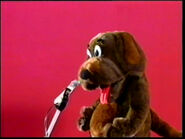 PuppetWagsonMicrophone