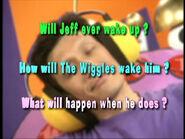 WiggleOpera-WigglyTrivia