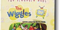 The Wiggles TV
